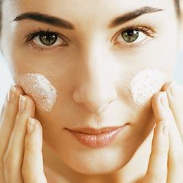 صابون شیر سفید کننده و روشن کننده XLX - خرید صابون XLX -  خرید اینترنتی صابئت روشن کننده - فروشگاه ارایشی  و زیبایی