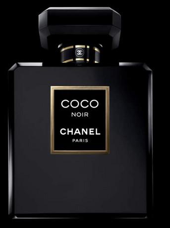 خرید پستی ادکلن کوکو نویر Chanel Coco Noir