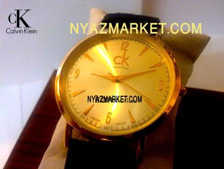 http://nyazmarket.com/images/other/WATCH.CK.CHARM11.jpg