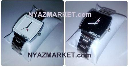 http://www.nyazmarket.com/images/other/adidas.morabe.jpg