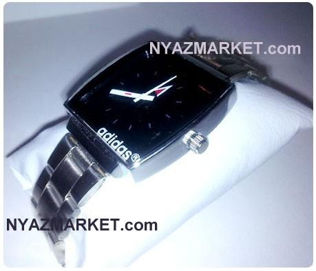 http://www.nyazmarket.com/images/other/adidas.morabe1.jpg
