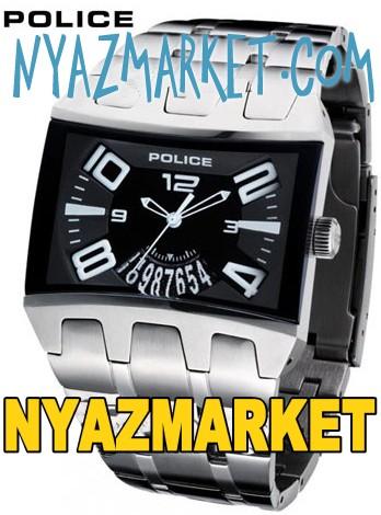 http://www.nyazmarket.com/images/other/watch-police-mostatil1.jpg