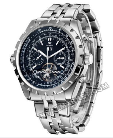 سفارش فروش اینترنتی ساعت اورجینال اویاوی OUYAWEI