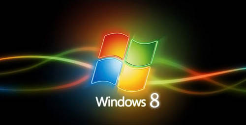 ویندوز 8 بتا