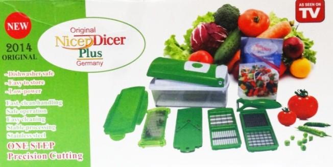 http://nyazmarket.com/images/teleshopping/nicer-dicer-germany/orginal-nicer-dicer-germany-2.jpg