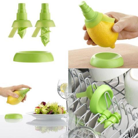 http://nyazmarket.com/images/teleshopping/spray-morakabat/spray-morakabat-4.jpg