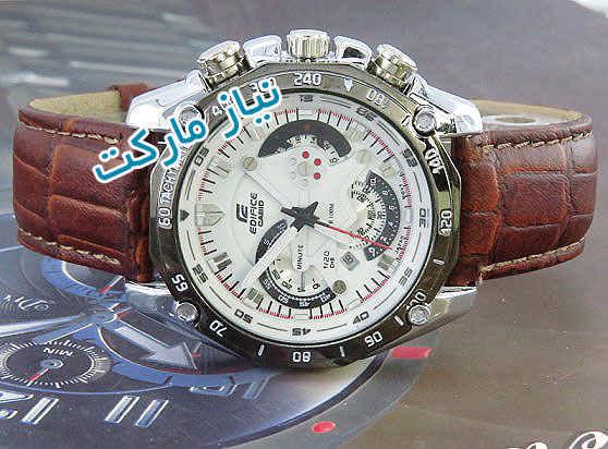 http://nyazmarket.com/images/watch/550charm./charm-casio-550-6.jpg