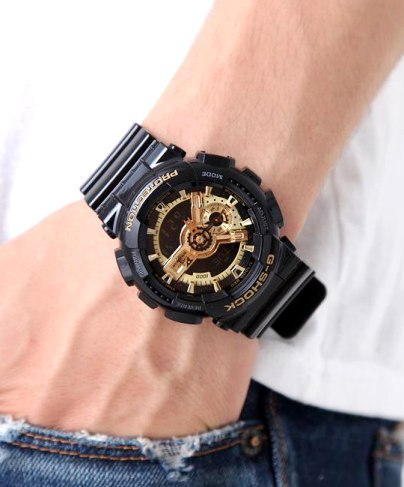 Image result for مدل ساعت دیجیتالی