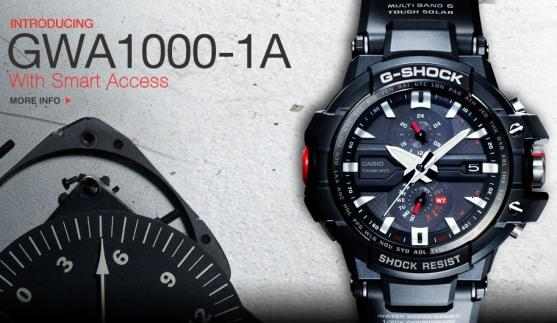 http://nyazmarket.com/images/watch/GWA1000-1A/GWA1000-1A_2.jpg