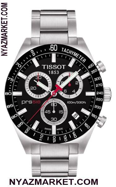 ساعت Tissot,ساعت مچی,خرید ساعت Tissot. Tissot,فروشگاه ساعت,ساعت مچی,ساعت اورجینال Tissot,فروشگاه ساعت مچی,خرید ساعت,فروش ساعت