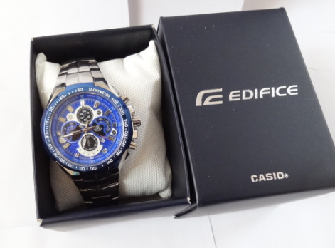 http://nyazmarket.com/images/watch/casio-554blue/ef-554-sabi-4.jpg