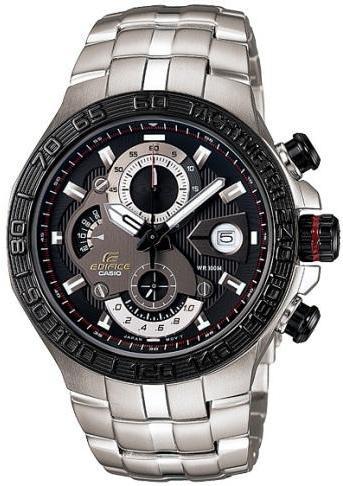 خرید ساعت کاسیو , مدل های مختلف ساعت کاسیو , خرید ساعت کاسیو 505 , خرید ساعت مچی مردانه , ساعت مچی کاسیو