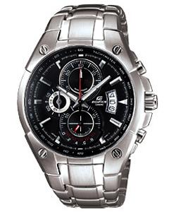 فروش ساعت کاسیو ادیفایس مدل 555