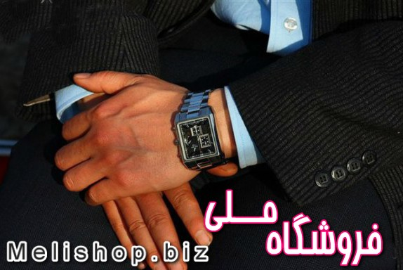 http://www.nyazmarket.com/images/watch/casio533/casio--533-3.jpg