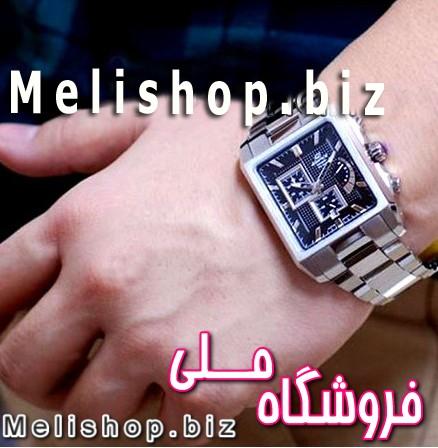 http://www.nyazmarket.com/images/watch/casio533/casio--533-4.jpg