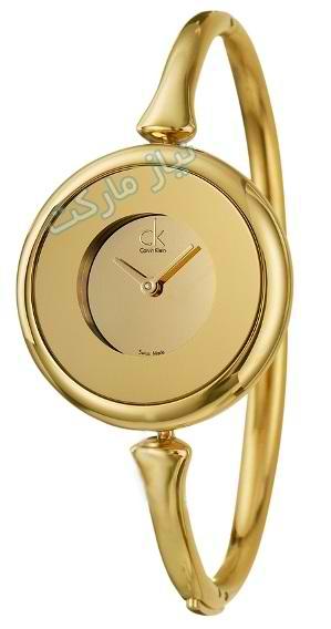 http://nyazmarket.com/images/watch/ck-alangoye/Calvin-Klein-Womens-4.jpg