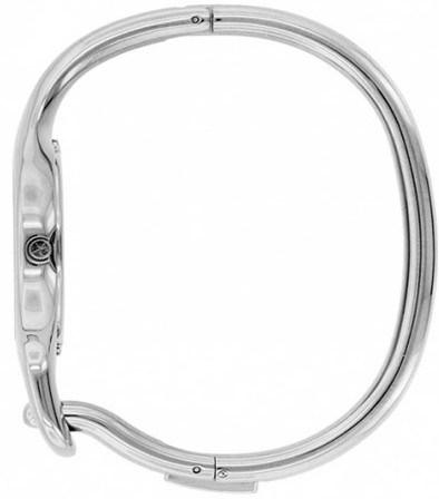 خرید اینترنتی ساعتمچی النگویی CALVIN KLEIN AIR WATCH K1N22104