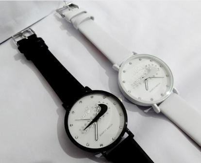 ساعت دخترانه - خرید ساعت زنانه - ساعت