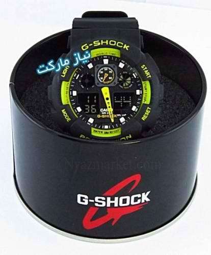 http://nyazmarket.com/images/watch/gshock/ga100-black-yellow-5.jpg