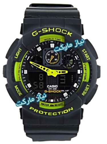 http://nyazmarket.com/images/watch/gshock/ga100-black-yellow.jpg