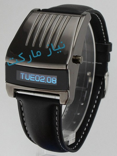 http://nyazmarket.com/images/watch/led-diesl-charm/digital-PU-leather-1.jpg