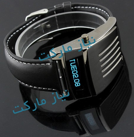 http://nyazmarket.com/images/watch/led-diesl-charm/digital-PU-leather-2.jpg