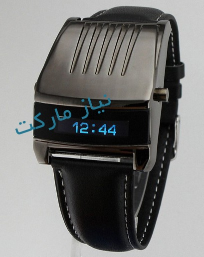 http://nyazmarket.com/images/watch/led-diesl-charm/digital-PU-leather-4.jpg