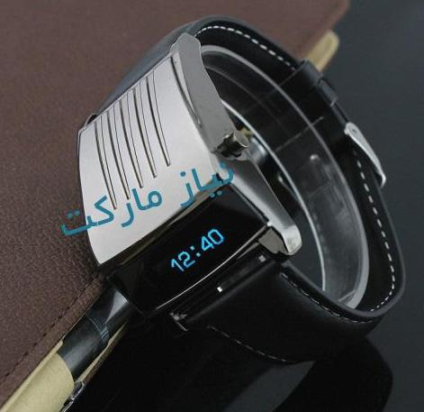 http://nyazmarket.com/images/watch/led-diesl-charm/digital-PU-leather-5.jpg