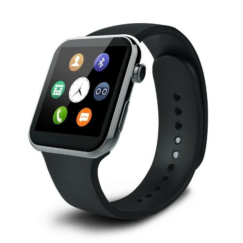 ساعت طرح موبایل,خرید ساعت مچی هوشمند,ساعت اپل واچ,فروش اینترنتی ساعت  apple watch,قیمت ساعت ال ای دی موبایل,ساعت led  طرح موبایل لمسی
