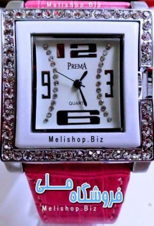 http://nyazmarket.com/images/watch/perma-negin/perma-negin5.jpg
