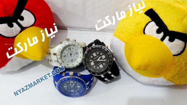 خرید ساعت - خرید ساعت اسپرت پسرانه - ساعت دخترانه - خرید اینترنتی - ساعت مچی - ساعت سواچ