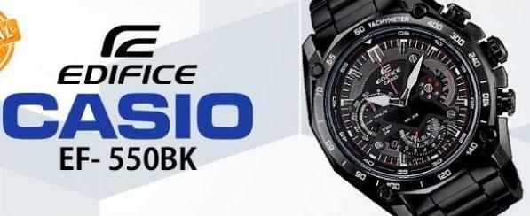 خرید ساعت کاسیو تیتانیوم , ساعت مچی تمام مشکی ,کاسیو طرح سه موتوره , ساعت کاسیو 710 تیتانیوم , فروش اینترنتی ,سفارش ارزان کاسیو اصل