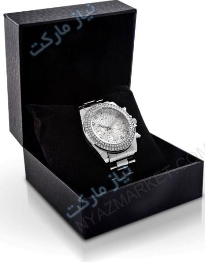 خرید پستی ساعت رولکس والار طرح رولکس مردانه زنانه