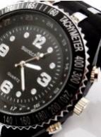 ساعت مچی اسپرت سواچ - خرید ساعت جدید SWATCH